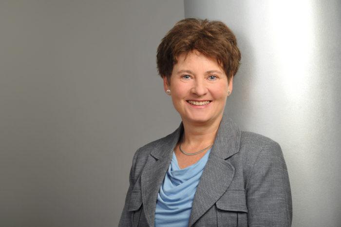 Ingrid Körber